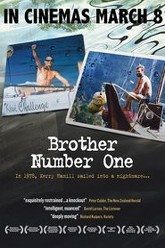Brother Number One Trailer
