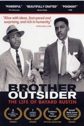 Brother Outsider: The Life of Bayard Rustin Trailer