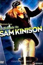 Brother Sam: A Tribute to Sam Kinison Trailer