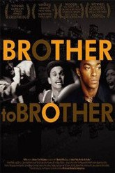 Brother to Brother Trailer