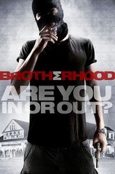 Brotherhood Trailer