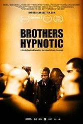 Brothers Hypnotic Trailer