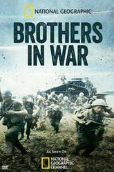 Brothers in War Trailer