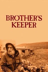 Brother's Keeper Trailer