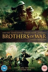 Brothers of War Trailer