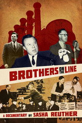 Brothers on the Line Trailer