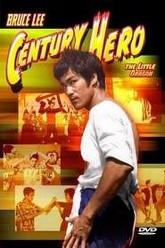 Bruce Lee: Century Hero Trailer