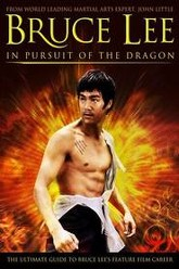 Bruce Lee: In Pursuit of the Dragon Trailer
