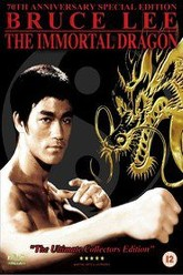 Bruce Lee: The Immortal Dragon Trailer