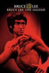 Bruce Lee: The Legend Trailer