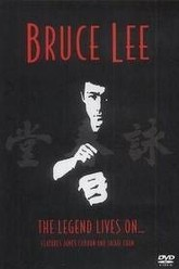 Bruce Lee: The Legend Lives On... Trailer