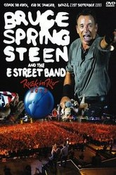 Bruce Springsteen & The E Street Band: Rock In Rio 2013 Trailer