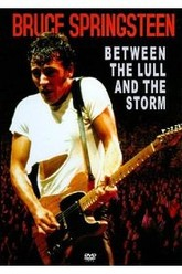 Bruce Springsteen: Between the Lull and the Storm DVD Trailer