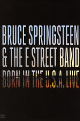 Bruce Springsteen: Born in the U.S.A. Live: London Trailer