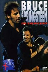 Bruce Springsteen - In Concert/MTV Plugged Trailer
