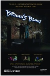 Bruno's Blues Trailer