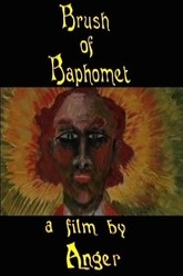 Brush of Baphomet Trailer