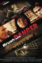 Brush with Danger Trailer