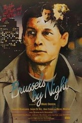 Brussels By Night Trailer