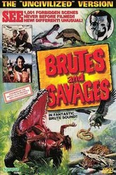 Brutes and Savages Trailer