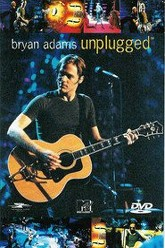 Bryan Adams - MTV Unplugged Trailer