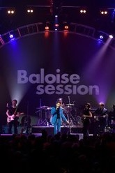 Bryan Ferry - Baloise Session 2014 Trailer