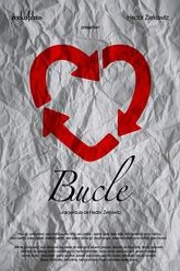 Bucle Trailer