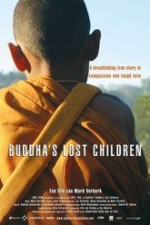 Buddha's Lost Children Trailer