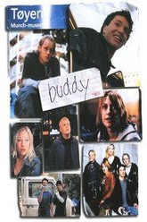 Buddy Trailer