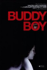 Buddy Boy Trailer