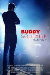 Buddy Solitaire Trailer