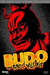Budo: The Art of Killing Trailer