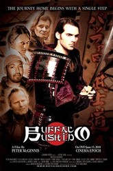 Buffalo Bushido Trailer