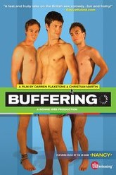 Buffering Trailer