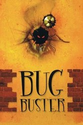Bug Buster Trailer