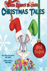 Bugs Bunny's Looney Christmas Tales Trailer