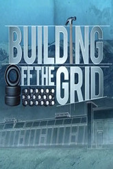 Building Off the Grid Trailer