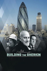 Building the Gherkin Trailer