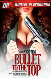 Bullet 2 The Top Trailer