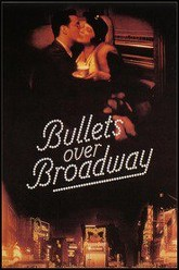 Bullets Over Broadway Trailer