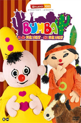 Bumba - In de Far East Trailer