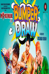 Bumper Draw Trailer