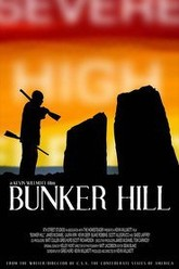 Bunker Hill Trailer