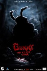 Bunny the Killer Thing Trailer