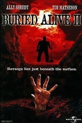 Buried Alive II Trailer