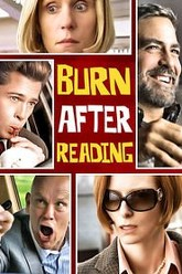 Burn After Reading Trailer