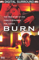 Burn: The Robert Wraight Story Trailer