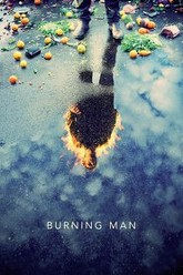 Burning Man Trailer