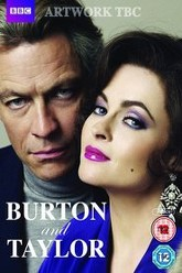 Burton and Taylor Trailer