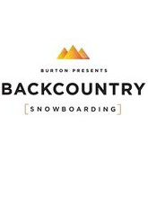 Burton Presents: Backcountry Trailer